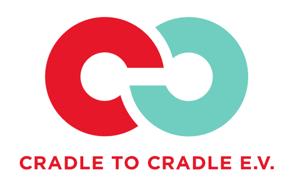 Cradle to Cradle – Die Idee vom positiven Fußabruck